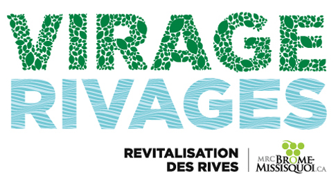 Virage Rivages