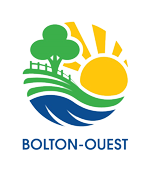 Bolton-Ouest